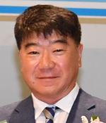 정상목 동인천고 교사 (2).jpg