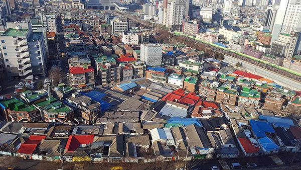 의정부시-신흥마을.jpg