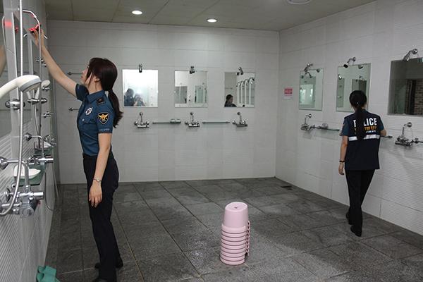 만안서-안양워터랜드.jpg