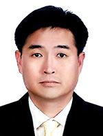 최복수 인하공업전문대학 호텔경영과 교수.jpg
