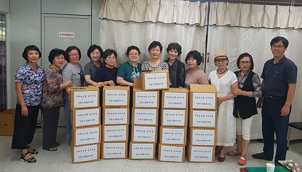 의왕시-생활개선회-감자-기증.jpg
