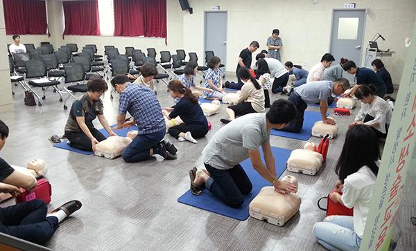 군포-공직자-심폐소생술-교육.jpg