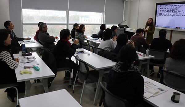 하남시-평생학습관.jpg