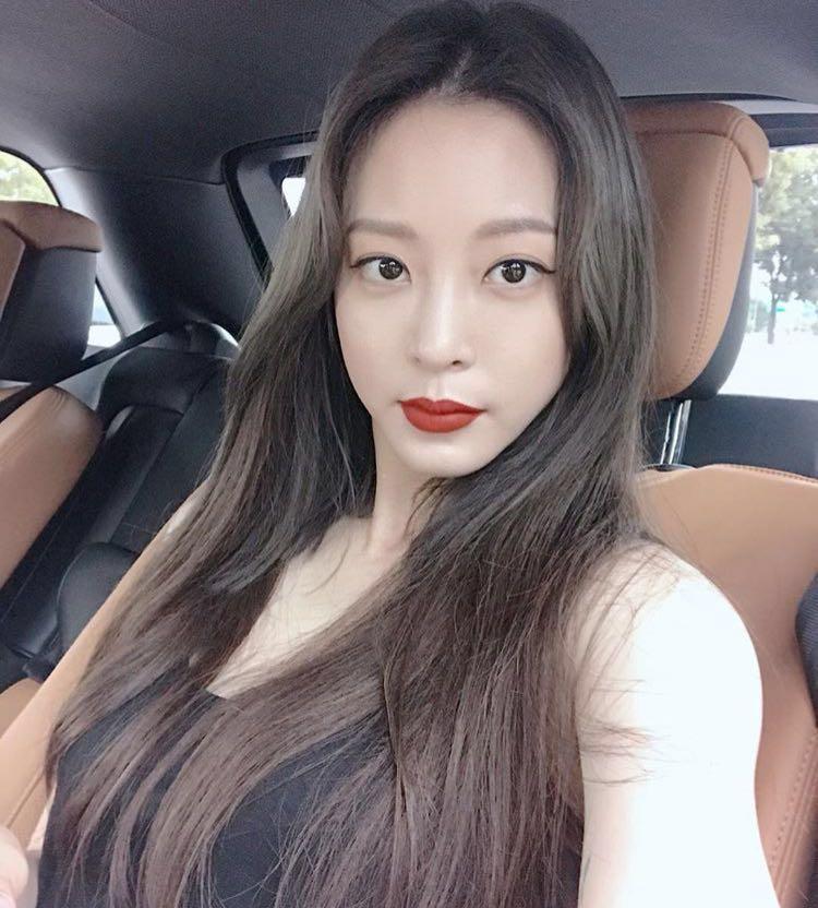 WeChat Image_20180809211133.jpg