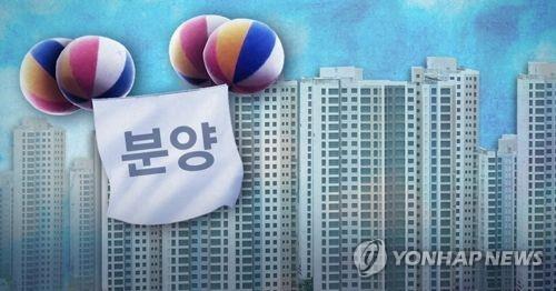 ▲ 사진 = 연합뉴스