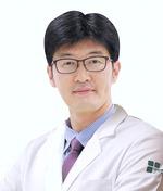 ▲ 나사렛국제병원 정형외과 이경훈 과장