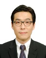김정훈 경기평택항만공사 전략기획팀장.jpg