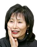 안산문화재단.jpg