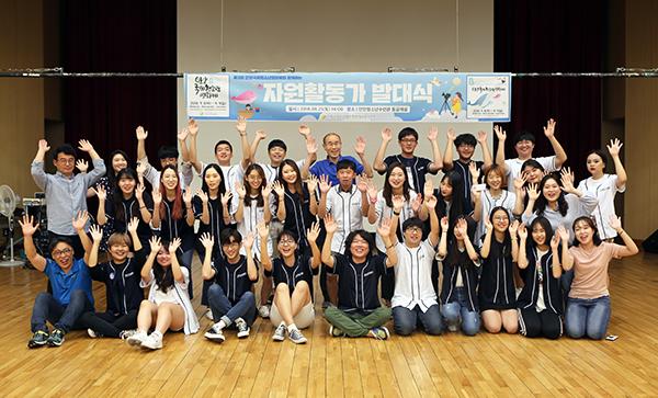 안양,-국제청소년영화제.jpg