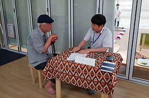 경기도의료원-의정부병원.jpg