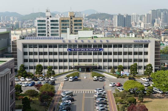 인천시교육청 전경.jpg