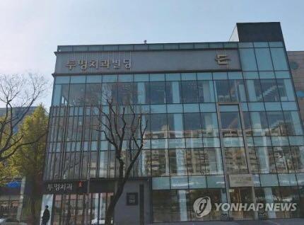 WeChat Image_20180902203620.jpg