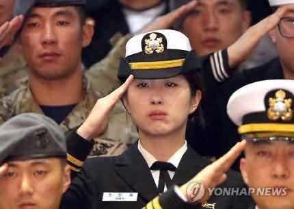 WeChat Image_20180902222619.jpg