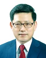 박상도 농협구미교육원 교수.jpg