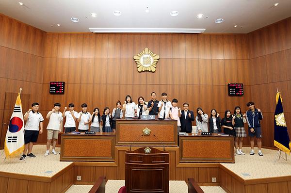 의정부시의회.jpg