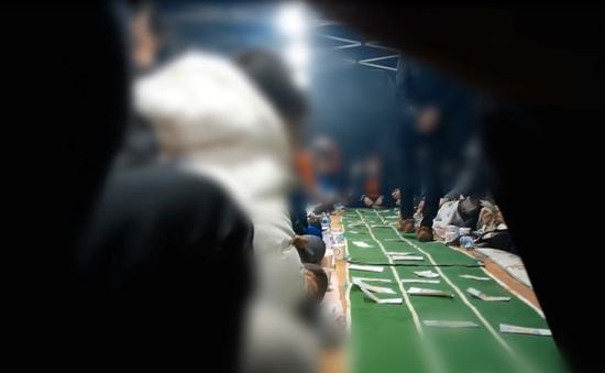 18-도박.jpg