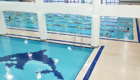 18-수영장.jpg