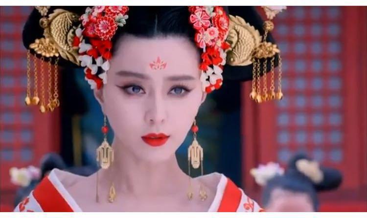 WeChat Image_20180910120309.jpg