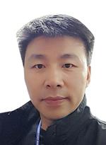김남수.jpg