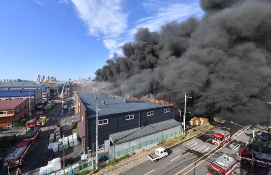 19-화재.jpg