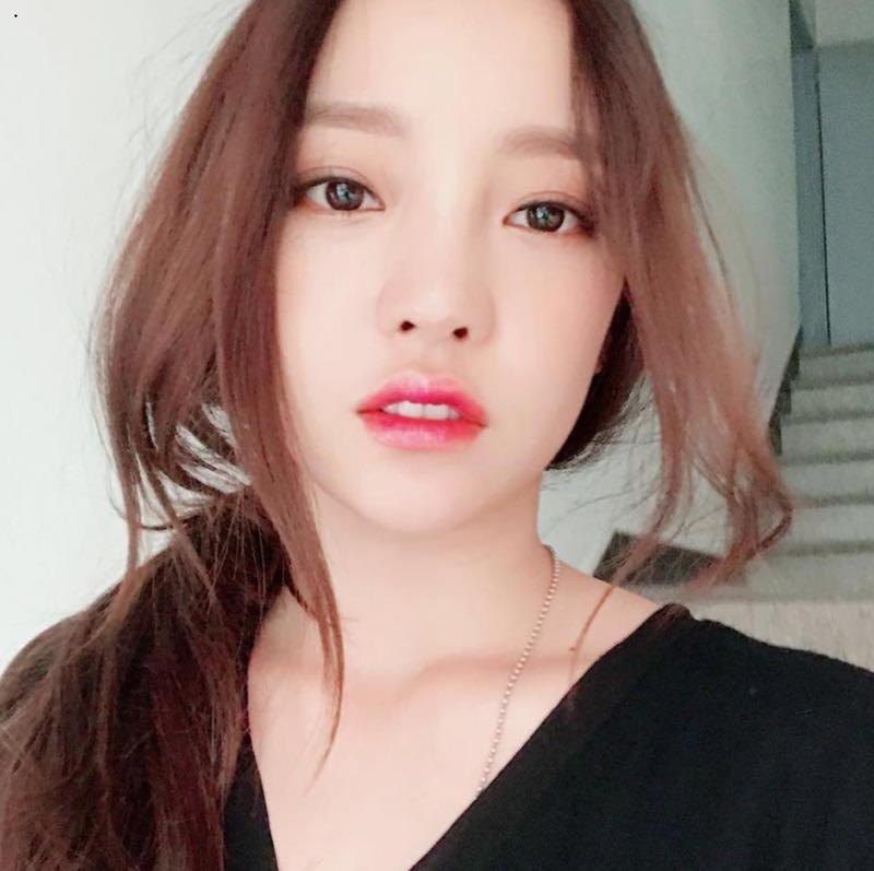 WeChat Image_20180914213816.jpg