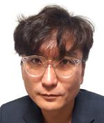 박노훈 경기본사 경제문화부장.jpg