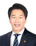 김종인.jpg