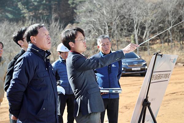 김성기가평군수.jpg