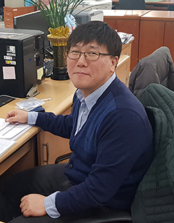 동두천시청,-현직-공무원-정운영.jpg
