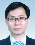전성군 농협안성교육원 교수.jpg