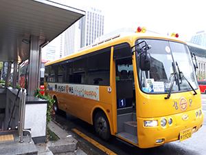성남-시티투어-도시락(樂)-버스.jpg