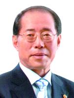 김실 대한결핵협회인천지부장.jpg