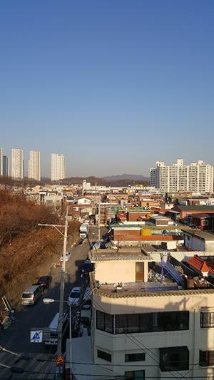 안산 선부1동  도시재생지역.jpg