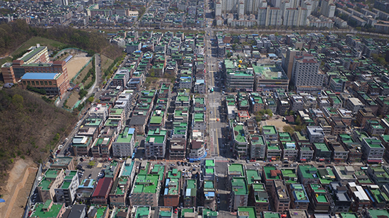 안산시, 소규모 도시재생사업 본격 추진한다2.jpg