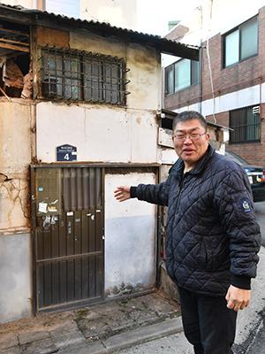 신년기획 화수2동주민들 이병기기자 (19).jpg