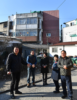 신년기획 화수2동주민들 이병기기자 (19)2.jpg