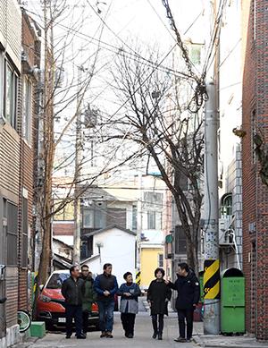 신년기획 화수2동주민들.jpg