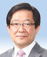 김상구 청운대학교 대학원장.jpg