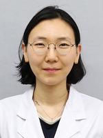 ▲ 김희주 가천대 길병원 피부과 교수