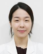 ▲ 지종현 인하대병원 신장내과 교수