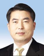홍순목 여의도연구원 정책자문위원.jpg
