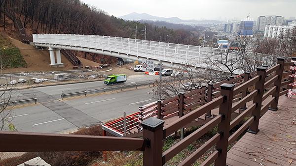 성남시-누비길.jpg