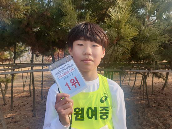 박은서(15)양.jpg