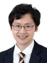 김용훈 국민정치경제포럼 대표.jpg