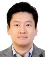 홍준호 인천시 일자리경제과장.jpg