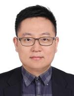 김기홍 농협이념중앙교육원 교수.jpg