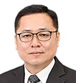오중석 중소기업중앙회 인천중소기업회장.jpg