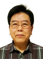 이영균 인천문인협회 이사.jpg
