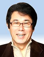 최원영 행정학박사.jpg