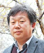 박병상 인천도시생태·환경연구소 소장.jpg